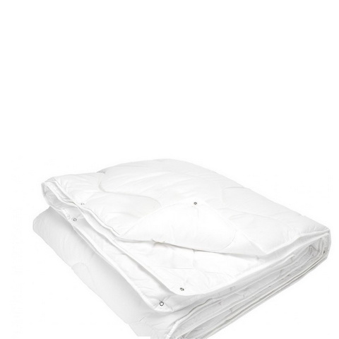 Одеяло 2 в 1 Липс