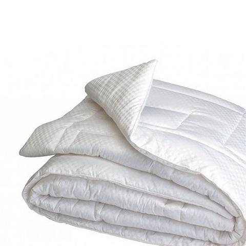 Одеяло утеплённое Виктори