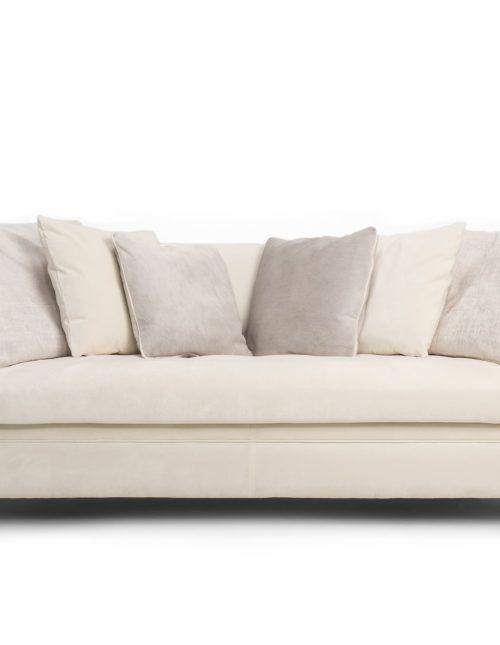 Classic M Диван-кровать