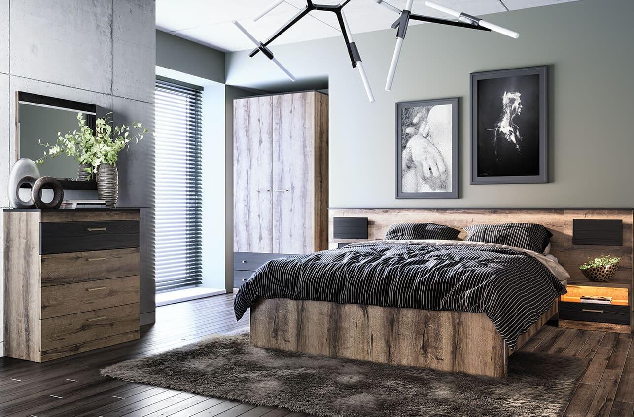купить спальню минск, купить мебель для спальни минск, модульные спальни минск купить, купить спальню в рассрочку, купить спальню минск в рассрочку