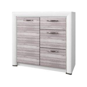 Коллекция мебели для прихожей Olivia