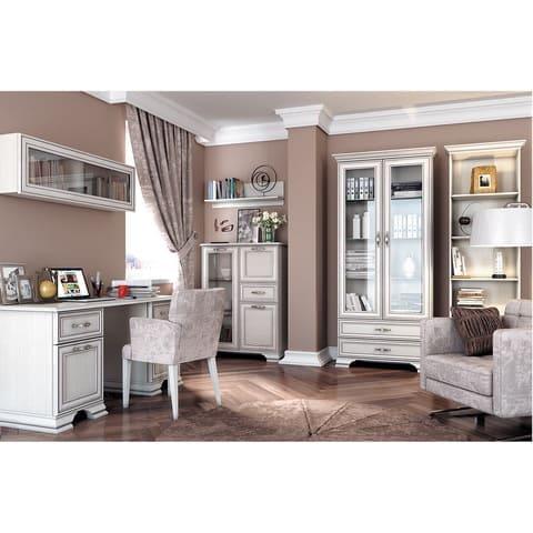 Коллекция мебели для кабинета Tiffany
