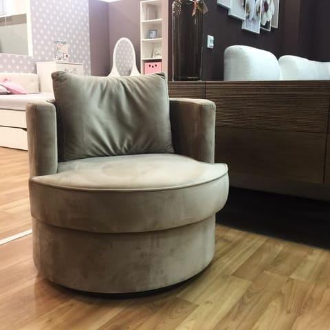 кресло CORNER
