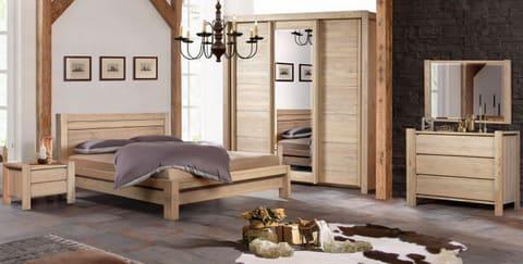 Коллекция мебели для спальни Габи