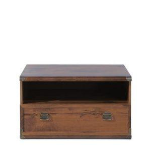 Коллекция мебели для гостиной Indiana