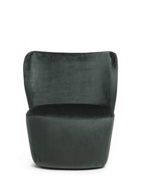 Кресло Jerry