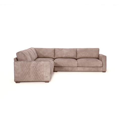 Magnum Диван-кровать