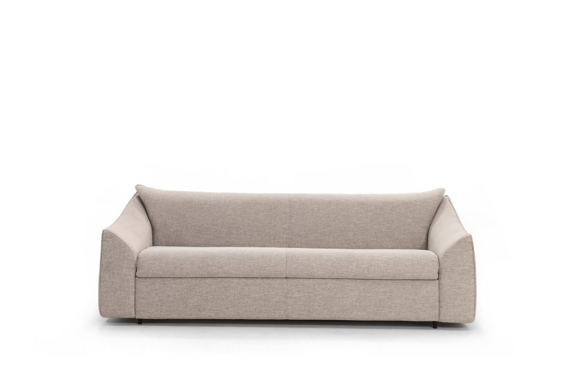 Panama Диван-кровать