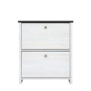 Коллекция мебели для прихожей Porto