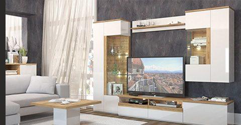 Выставка мебели в Минске