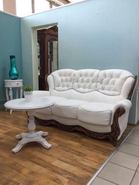 Марсель диван-кровать
