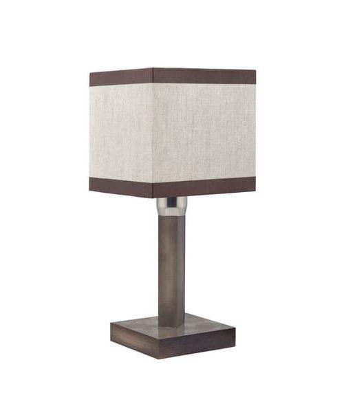 Настольная лампа арт. TKT 567
