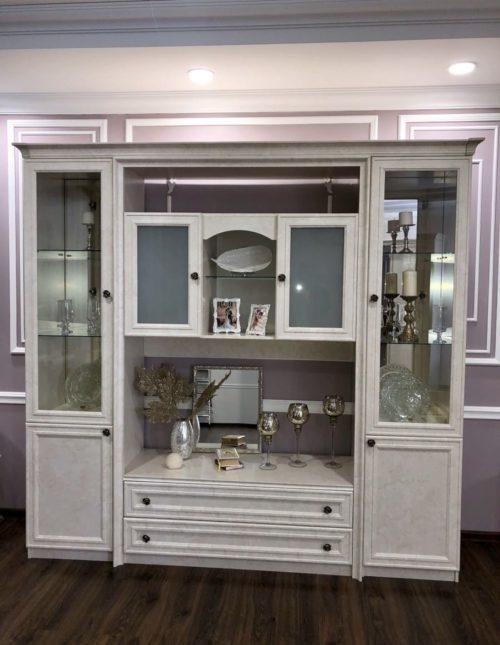 Набор мебели для гостиной Афина