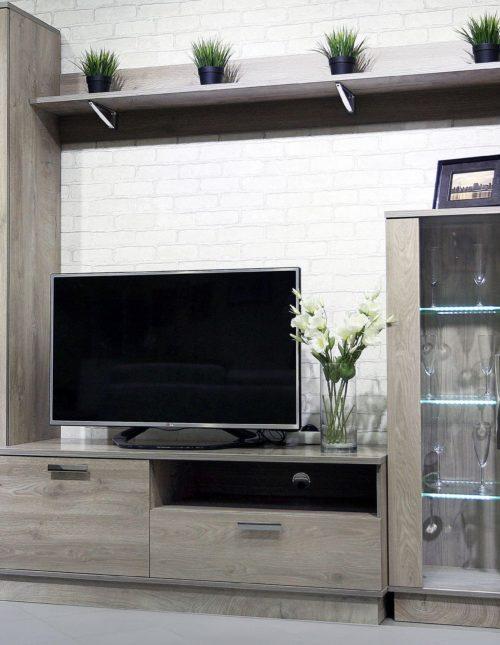 Коллекция мебели для гостиной Сидней