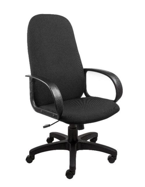 Кресло AV 108 PL (727)
