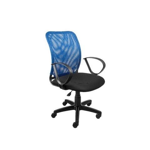 Кресло AV 219 PL (P)