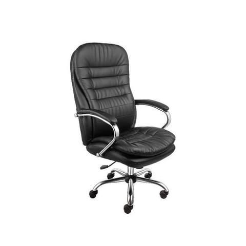 Кресло AV 118 CH CX (04)