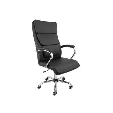 Кресло AV 135 CH (04) CX
