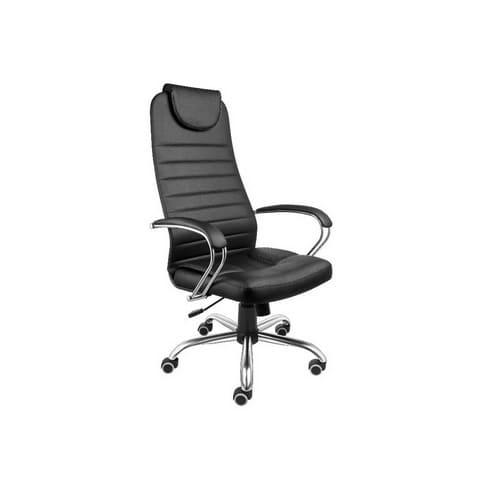 Кресло AV 138 CH (142 CH)