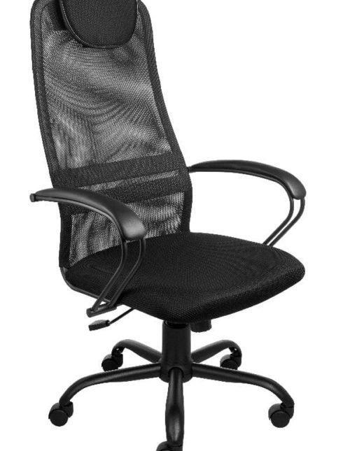Кресло AV 142 CH (142 CH)