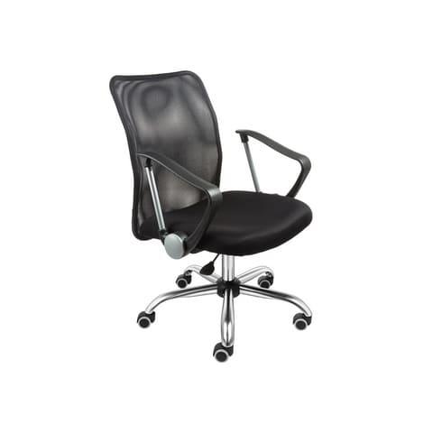 Кресло AV 217 CH (682 SL)