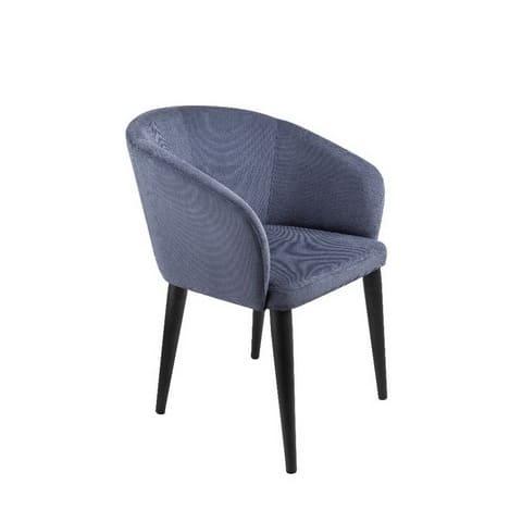 Кресло AV 302