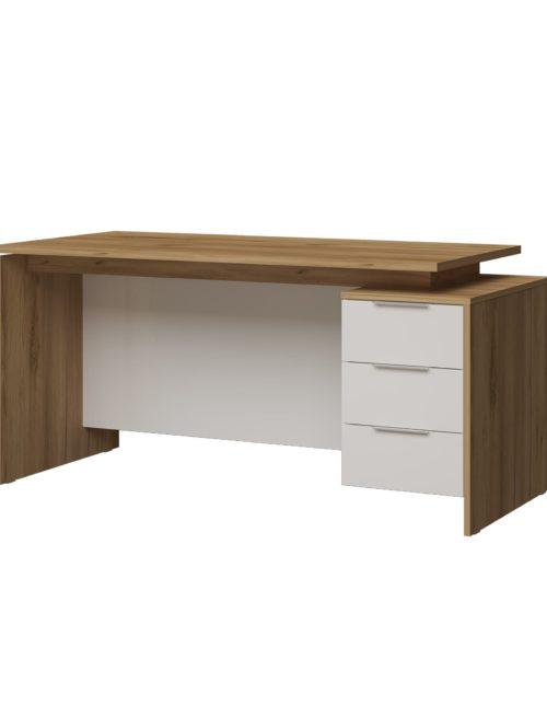 Письменный стол Тоскано 60.401