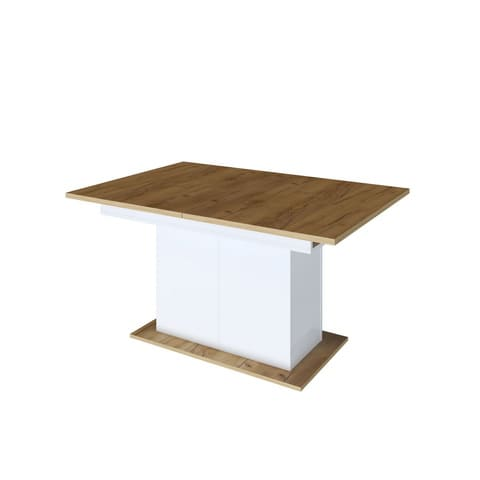 Стол обеденный Toscano 60.212