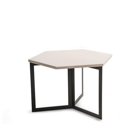Большой кофейный столик Bee