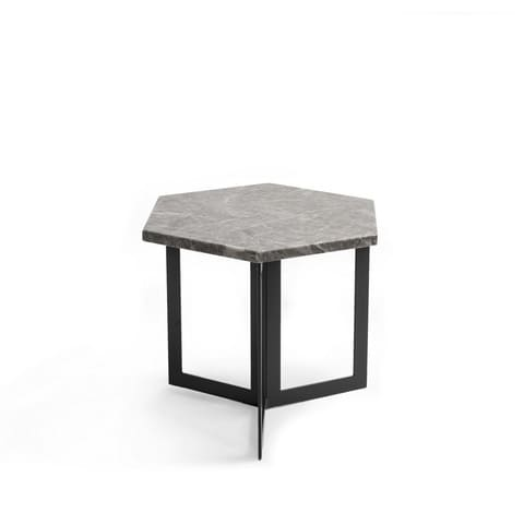 Маленький кофейный столик Bee