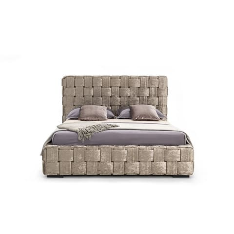 Кровать Claudia