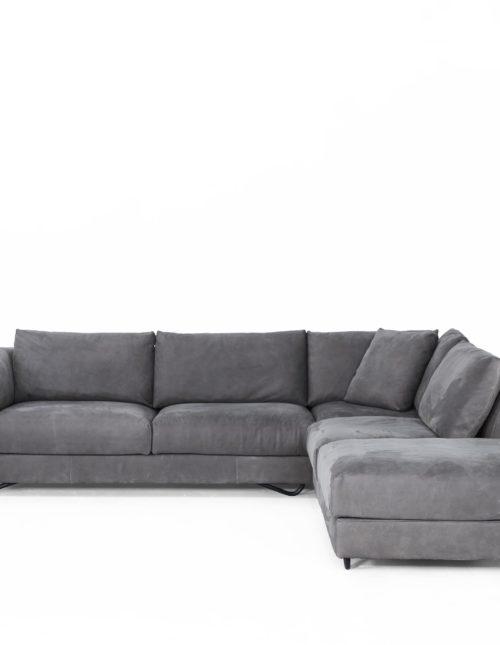 Угловой диван Epic
