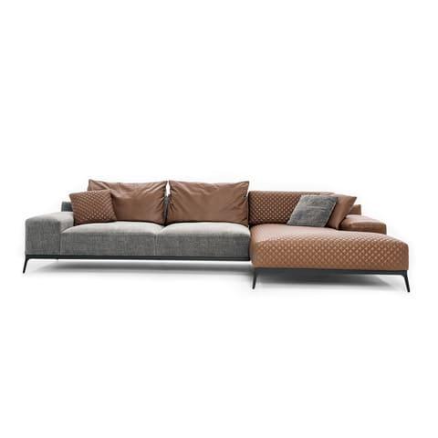 Угловой диван Landscape