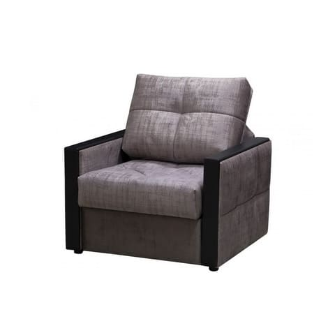 Кресло-кровать Манхэттен