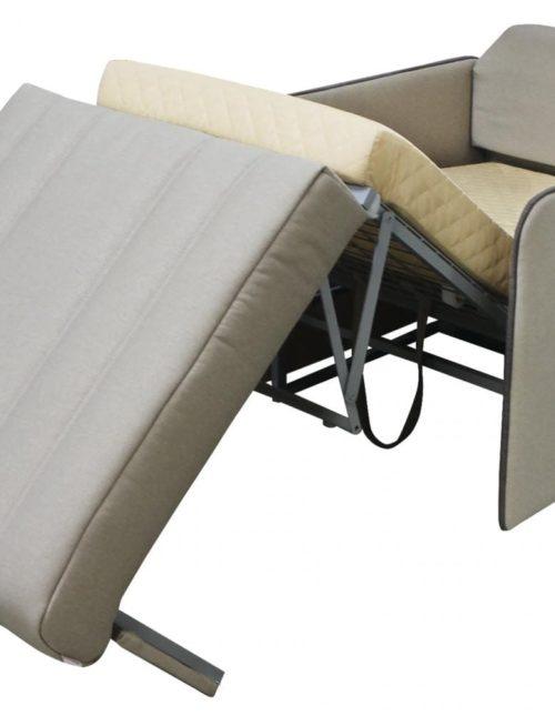 Кресло-кровать Ницца
