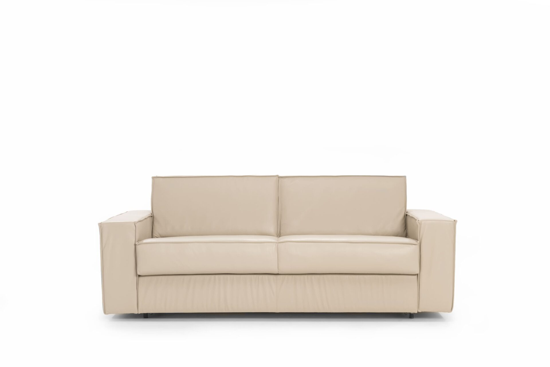 Диван-кровать Parma