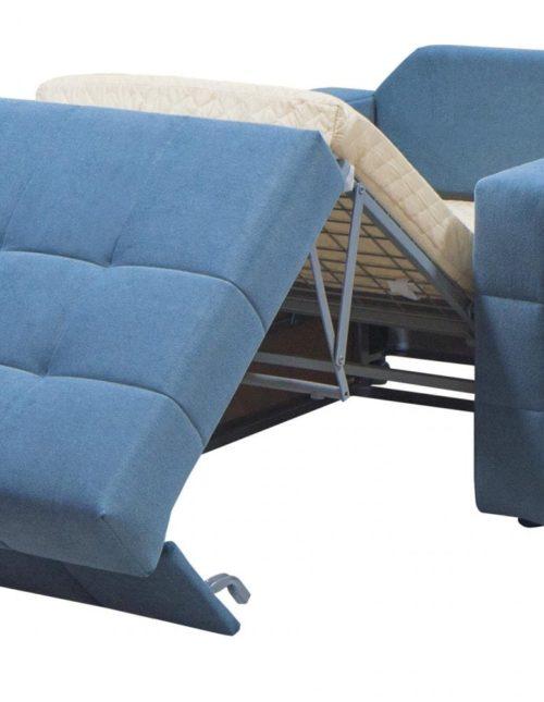 Кресло-кровать Пикассо