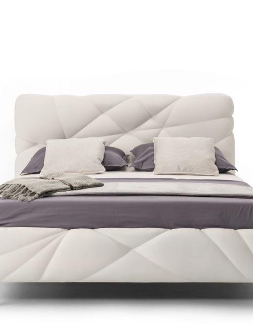Кровать Web