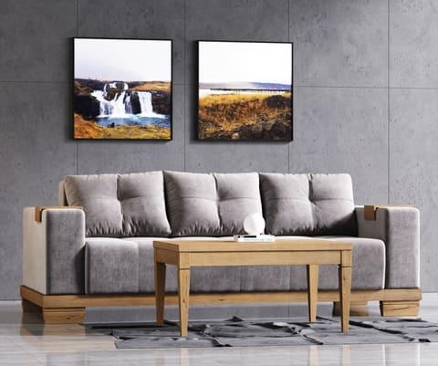 мягкая мебель мебус