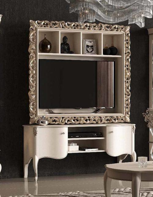 Коллекция мебели для гостиной Geneve
