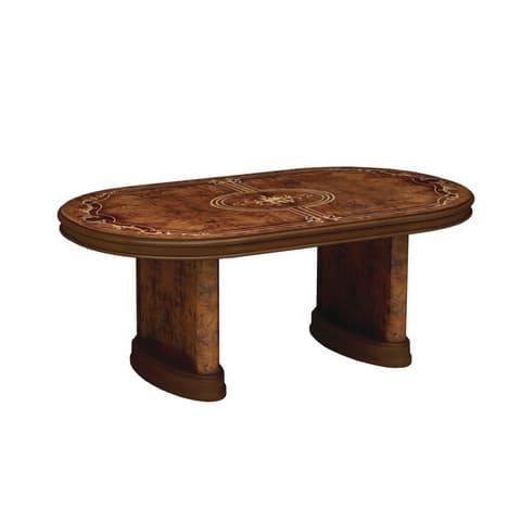 Стол обеденный Роза 37.800.01