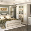 Мебель для спальни Версаль