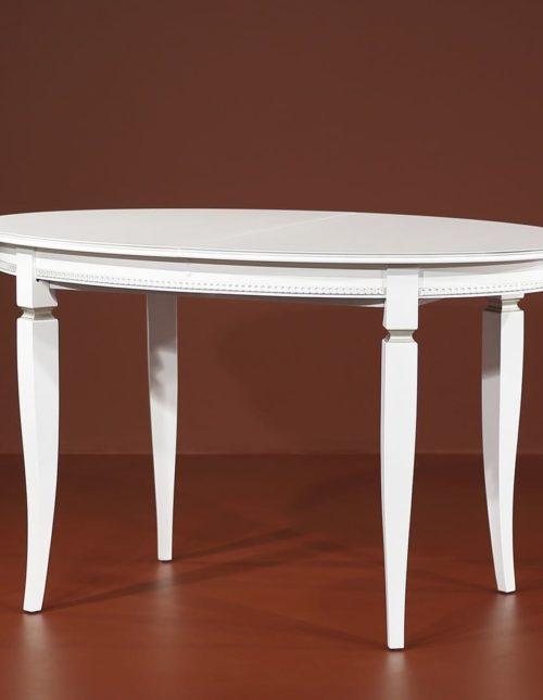 Обеденный стол Альт 14-12