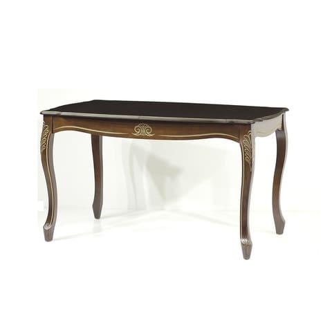 Обеденный стол Альт 73-11