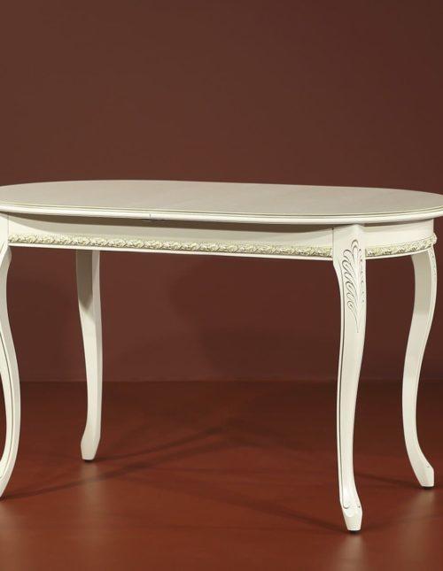 Обеденный стол Альт 76-11