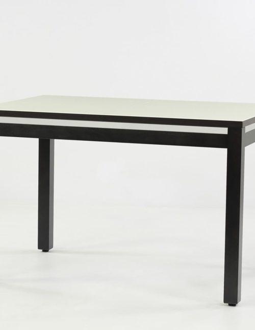 Обеденный стол Альт 79-12