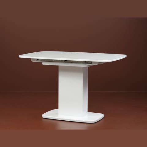 Обеденный стол Альт 85-21