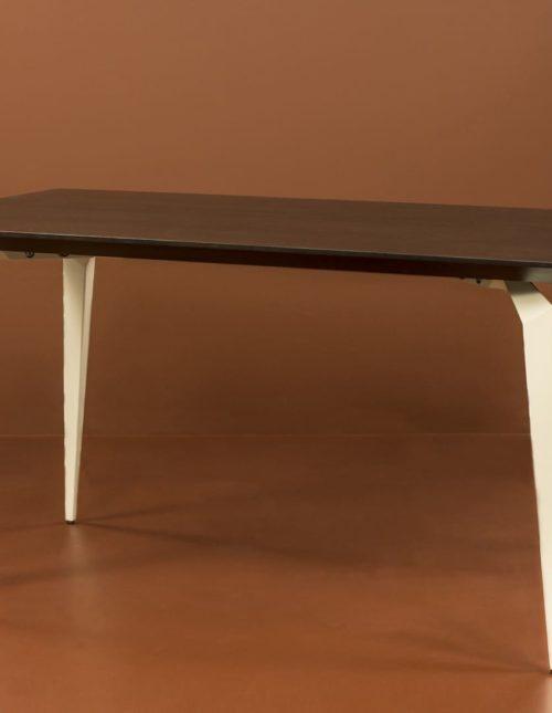Обеденный стол Альт 86-11