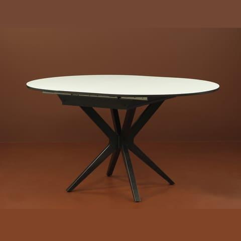 Обеденный стол Альт 88-21