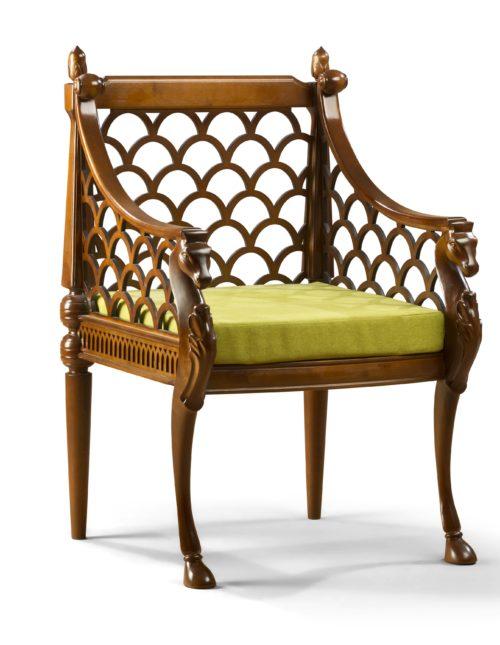 Кресло арт. 207